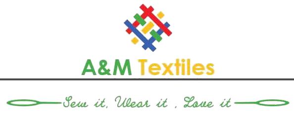 A&M Textiles